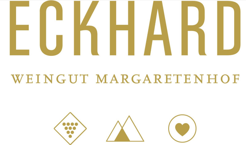 Weingut Margaretenhof-Logo