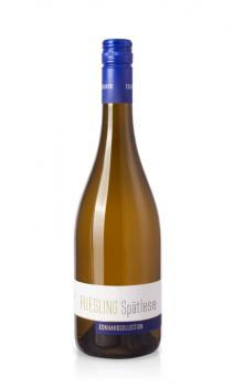 2014 ECKHARD COLLECTION Riesling Spätlese